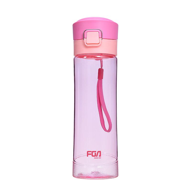 FGA乐趣太空杯620ml