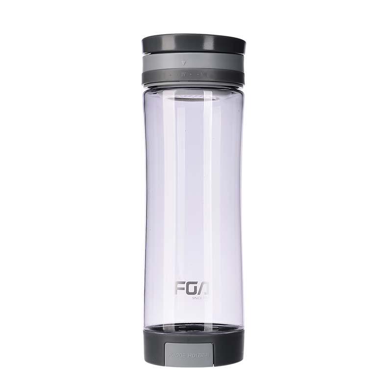 FGA 智享太空杯 600ml